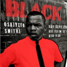 Dare2Draw & The Art Students League of NY Present BLACK with Kwanza Osajyefo and Tim Smith 3
