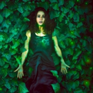 Catnip Productions Presents Australian Premiere of THE NETHER at the Seymour Centre