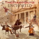 The Piano Guys Release New Music Video For Cover of Ed Sheeran's 'Perfect'