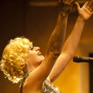 Festival d'Avignon Director Olivier Py to Make Rare U.S. Appearance as 'Miss Knife' at BAM
