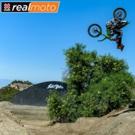 Real Moto Videos Drop Today on XGames.com