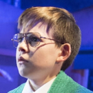 BWW Review: THE SECRET DIARY OF ADRIAN MOLE AGED 13¾ - THE MUSICAL