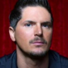 GHOST ADVENTURES' Zak Bagans Seeks Fans to Accompany Him on Paranormal Investigaton