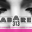 Carmen Cusack, Kyle Riabko and More Set for Cabaret 313's 2017-18 Season