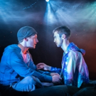 AFTERGLOW Extends Again at The Loft at the Davenport Theatre