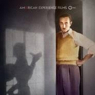 PBS to Re-Air American Experience's Acclaimed WALT DISNEY Broadcast Photo