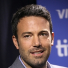 Showtime Picks Up New Drama Pilot Executive Produced by Ben Affleck & Matt Damon
