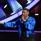 FOX Orders Second Season of BEAT SHAZAM; Jamie Foxx to Return as Host