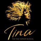 Tina Turner Musical TINA to Open in West End April 2018 at Aldwych Theatre