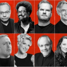 Jim Gaffigan, Kevin James, Lisa Lampanelli and More Set for Week of Comedy in Jamestown