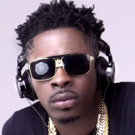 Reggae Musician Shatta Wale to Arrive in Worcester This Summer
