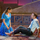 BWW Review: MAMMA MIA! at Capital Repertory Theatre