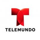 Telemundo Dedicates All National & Local Platforms to Help Victims of Hurricane Harvey
