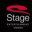 Yolanda Pérez Abejón nueva Directora General de Stage Entertainment España