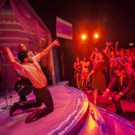 Goodman Theatre Supports Summer Off-Loop Shows from Teatro Vista, Definition Theatre  Photo
