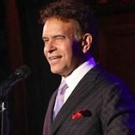 BWW Review: Brian Stokes Mitchell Plays With Music in a Captivating Night of Hope and Joy