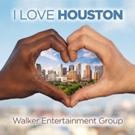 City of Houston Shines in 'I Love Houston' Song Raising Money for Hurricane Harvey