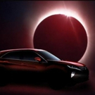 Mitsubishi Motors Signs on as Official Sponsor of ABC News' THE GREAT AMERICAN ECLIPSE