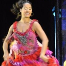 BWW Review: WEST SIDE STORY, a Classic Through and Through