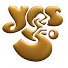 YES Announces 50th Anniversary Tour Launching March 2018