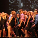BWW TV: Jimmy, Oh Jimmy! On the Red Carpet for High School Theatre's Biggest Night!