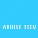 Nashville Rep Sets Lineup for 2017 Writing Room Reading Series