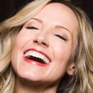 BWW Previews: Chely Wright Plays One Night Only at the Rrazz Room Video
