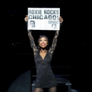 Brandy Norwood Returns to the Cell Block in Broadway's CHICAGO Tonight