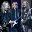 Styx Broadcasts World's First Live Rock Concert Broadcast to Hearing Aid Wearers
