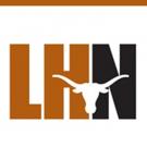 Longhorn Network Studio Programming Lineup Returnsfor Coach Tom Herman's Inaugural Season