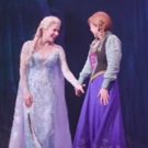 VIDEO: FROZEN Celebrates Pre-Broadway Opening in Denver
