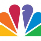 NBC Sports Group Kicks Off Coverage of TEAM USA SUMMER CHAMPIONS SERIES