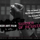 Queer|Art to Continue 'Summer of Resistance' Film Series at IFC Center