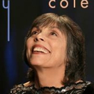 BWW Review: Dynamic Kay Cole Soars with SOUVENIR