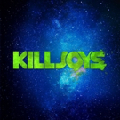 Syfy Orders 4th and 5th Seasons for Hit Sci-Fi Adventure Series KILLJOYS