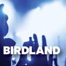New Theatre Presents theSydney Premiere of Simon Stephens' BIRDLAND