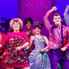 Let Your Hair Down with HAIRSPRAY at Birmingham Hippodrome Photo