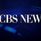 24/7 Streaming News Service CBSN Comes to CBS All Access This Month