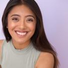 Random Acts Welcomes Alexandra Alontaga as New Company Manager
