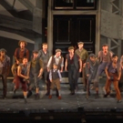 VIDEO: Do They Got Us? No! Watch 'The World Will Know' from NEWSIES at The Muny Video