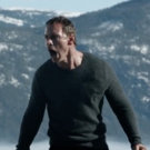 VIDEO: First Look - Michael Fassbender Stars in Terrifying Thriller THE SNOWMAN