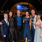 2017 Rob Guest Endowment Semi-Finalists Announced Photo