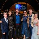 2017 Rob Guest Endowment Semi-Finalists Announced