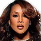 TWO CAN PLAY THAT GAME Tour, Starring Vivica Fox, Starts Tonight in Memphis