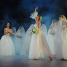National Ballet of Kosovo Announces 45th Anniversary Season