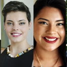 Five Talents Join Metropolitan Opera's Young Artists Development Program