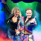 Flat Rock Playhouse to Present JOSEPH AND THE AMAZING TECHNICOLOR DREAMCOAT This Summer