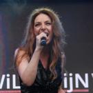 Photo Flash: Willemijn Verkaik Channels Elphaba at WEST END LIVE 2017