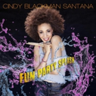 Drummer & Songwriter Cindy Blackman Santana to Release New Single 'Fun, Party, Splash'