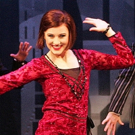 BWW Interview: History Repeats as Aspiring Chorus Girl Taylor Quick Finds Stardom in THOROUGHLY MODERN MILLIE